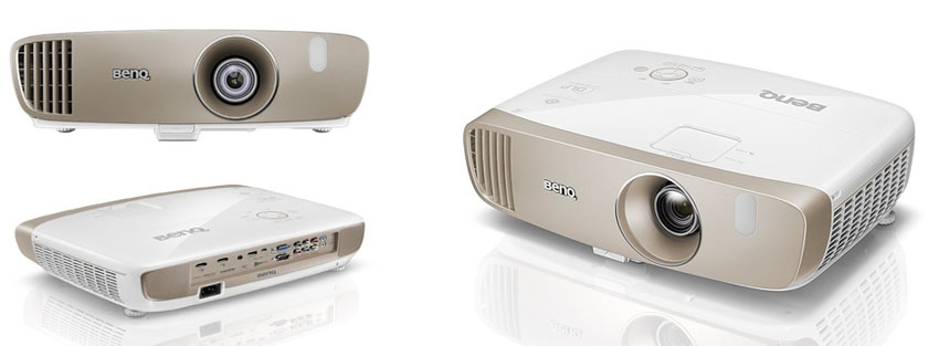 home projector buying guide